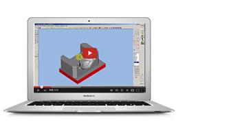 ezcam-video-tutorials-ezshow